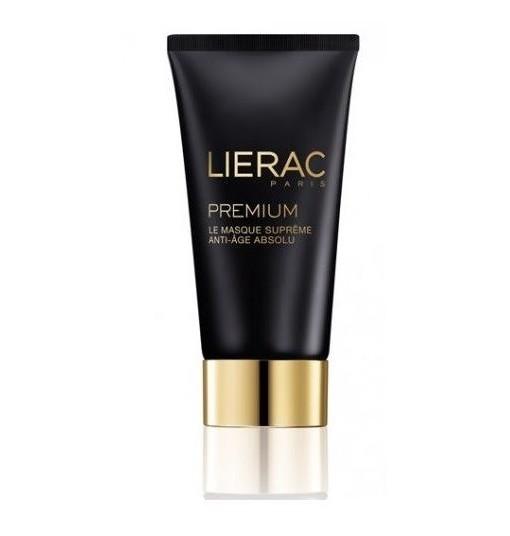 Lierac Premium Masque Supreme