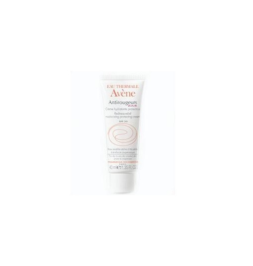 Avene Antirougeurs Giorno Cr