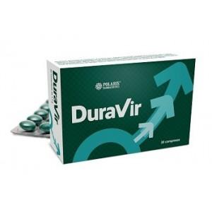 Duravir 30 Compresse