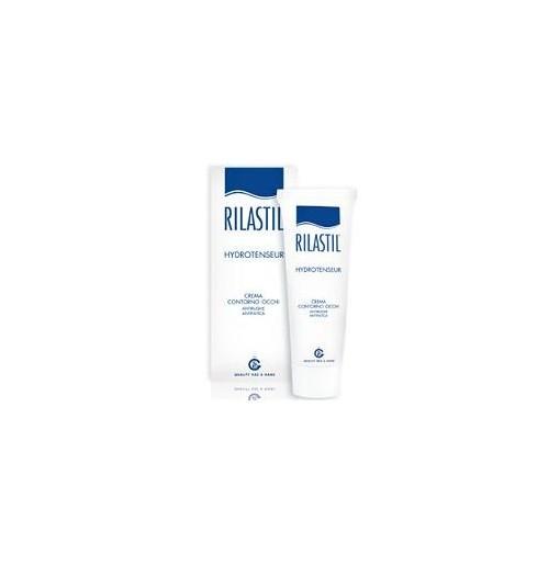 Rilastil Hydrotenseur C/Oc 15