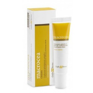 Macrocea Crema 15 Ml