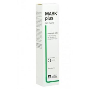 Offerta Speciale Mask Plus Gel 50 Ml