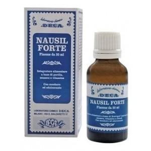Offerta Speciale Nausil Forte Flacone 30 Ml