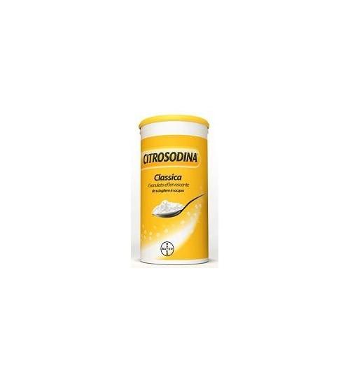 Offerta Speciale Citrosodina Effervescente Granulato 150 G
