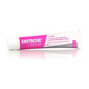 Eritrose Crema 50Ml