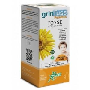 Offerta Speciale Grintuss Pediatric Sciroppo 180 G