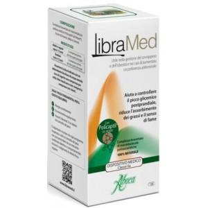 Offerta Speciale Libramed Fitomagra Trattamento Sovrappeso 138