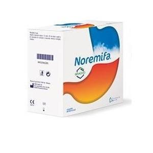 Offerta Speciale Noremifa 25 Bustine Monodose 20 Ml