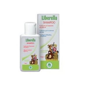 Offerta Speciale Liberella Shampoo Antipidocchi