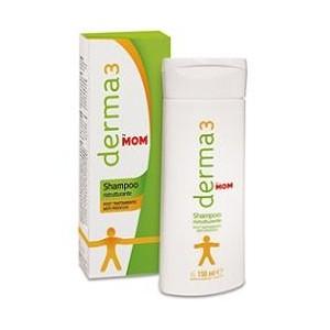 Offerta Speciale Derma3 Shampoo 150Ml