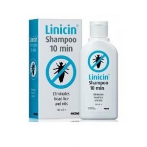 Offerta Speciale Linicin Shampoo 100Ml