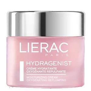 Lierac Hydragenist Crema 50Ml