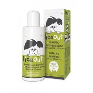 Offerta Speciale Liceout Shampoo Antipediculosi