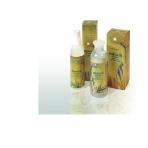 Offerta Speciale Pediculus Sh 200Ml