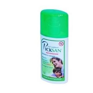 Offerta Speciale Picksan Antizanz Spr 100Ml