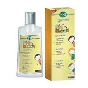 Offerta Speciale Pid Block Shampoo 200Ml