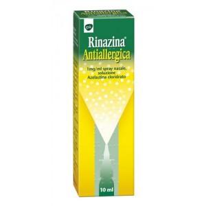 Offerta Speciale Rinazina Antial Spray Nas 10Ml