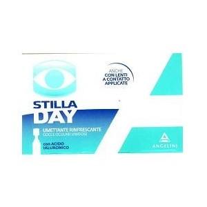 Offerta Speciale Stilladay Gocce Oculari A Base Di Acido