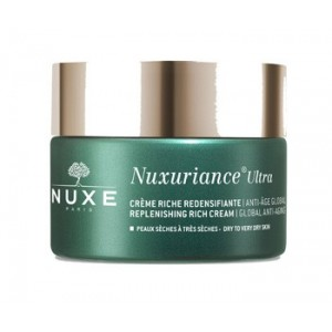 Nuxe Nuxuriance Ultra Cr Riche