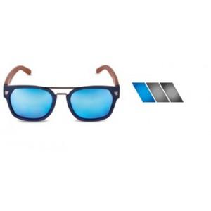 Occhiale Da Sole Iristyle Cancun Blue