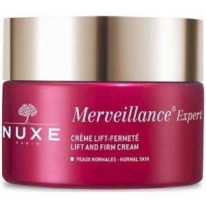 Nuxe Merveillance Exp Cr Lift