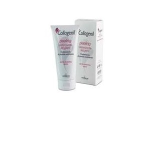 Collagenil Cleansing Soft Scru