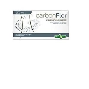Offerta Speciale Carbonflor Capsule 30 Capsule