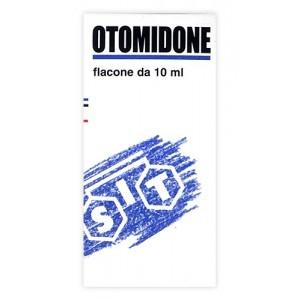 Offerta Speciale Otomidone Gtt Oto 10Ml