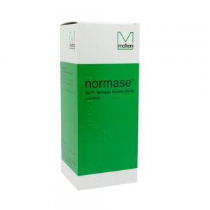 Normase Scir 200Ml 66,7%