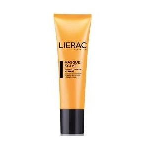 Lierac Masque Eclat Lifting