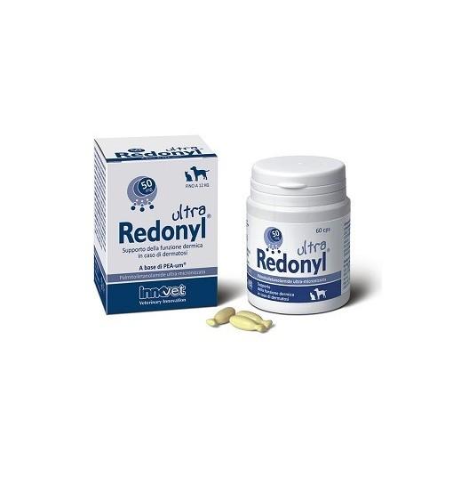 Redonyl Ultra 50 Mg Cane/Gatto 60 Cps