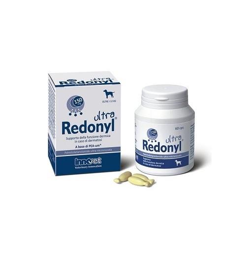 Redonyl Ultra 60 Capsule 150 Mg