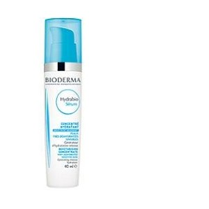 Hydrabio Serum 40Ml