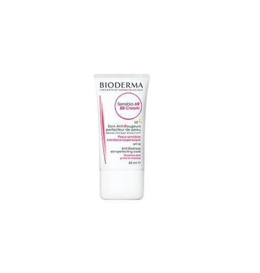 Sensibio Ar Bb Cream 40Ml