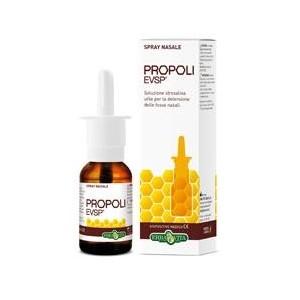 Propoli Evsp Spray Nasale 30Ml