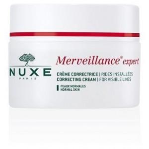 Nuxe Merveillance Exp 50Ml