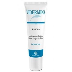 Vidermina Mucus 30 Ml