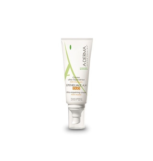 Epitheliale Ah Duo Crema 40Ml