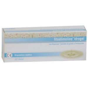 Offerta Speciale Idrogel Fitostimoline 50 G