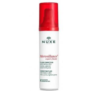 Nuxe Merveillance Exp Flu 50Ml