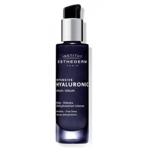 Intensive Hyaluronic Serum30Ml