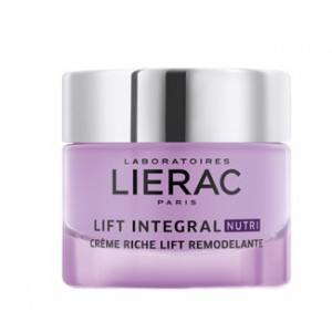 Lierac Lift Integral Nutri50Ml