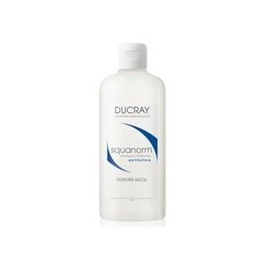 Squanorm Forfora Secca Shampoo 200 Ml