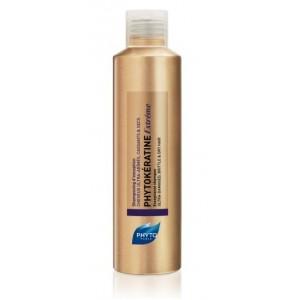 Phytokeratine Extreme Shampoo 200 Ml