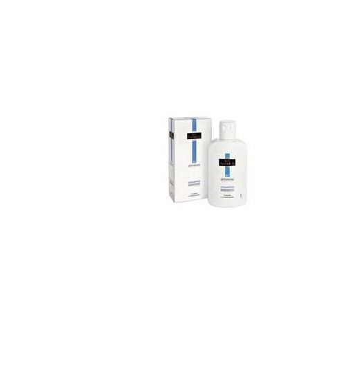 Biothymus Af Shampoo Forfora Grassa 150 Ml