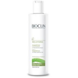 Bioclin Bio Hydra Shampoo Capelli Normali 400 Ml