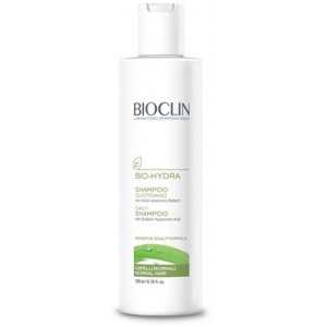 Bioclin Bio Hydra Shampoo Capelli Normali 750 Ml
