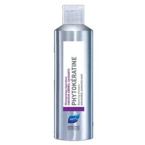 Phytokeratine Shampoo Ps 200 Ml