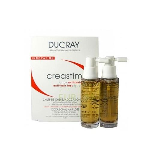 Creastim Lozione 2X30Ml Ducray