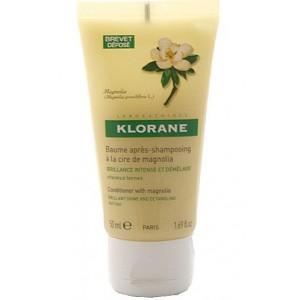 Klorane Bals Cera Magnolia50Ml